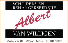 Albert (WinCE)
