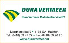 Dure Vermeer (WinCE)