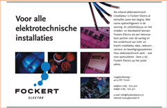 Fockert Electro (WinCE)