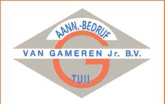 J. van Gameren (WinCE)