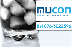 Mucon (WinCE)