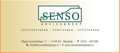 Senso advies (WinCE)