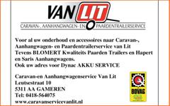 Van Lit (WinCE)