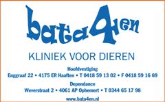 bata4en.nl (WinCE)