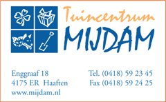 mijdam.nl (WinCE)