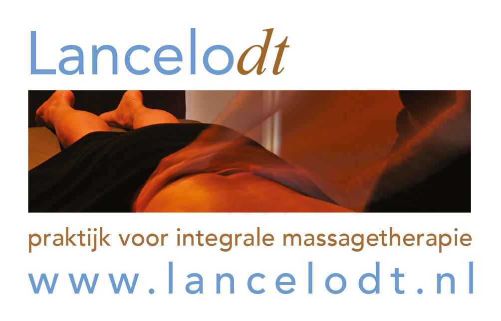 lancelodt_visitekaartje plus www