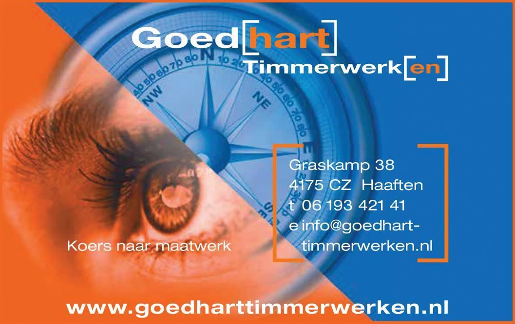 Goedhart