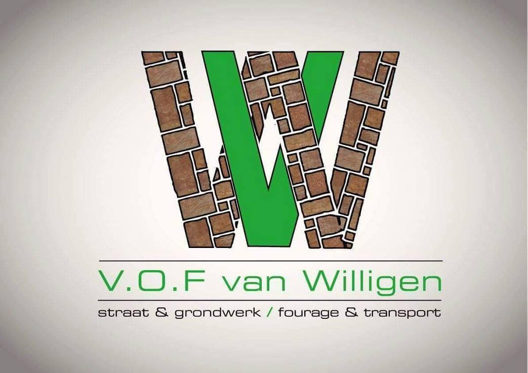 Van Willigen