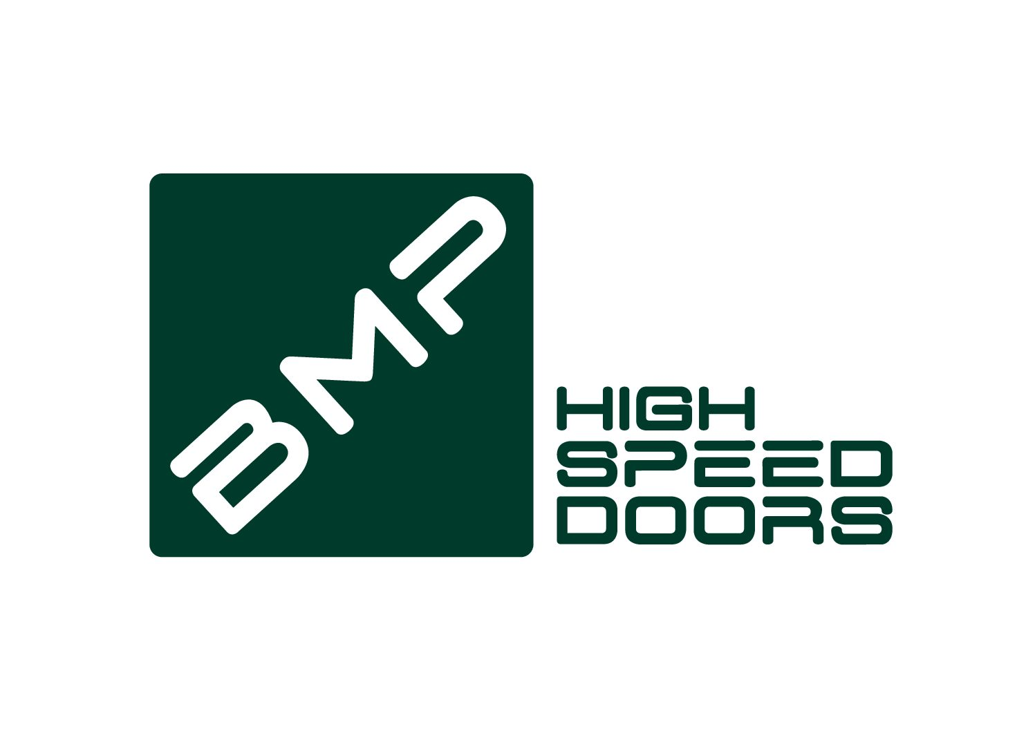 BMP logo_green on white