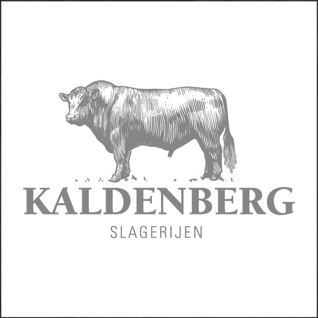Kaldenberglogogrijs