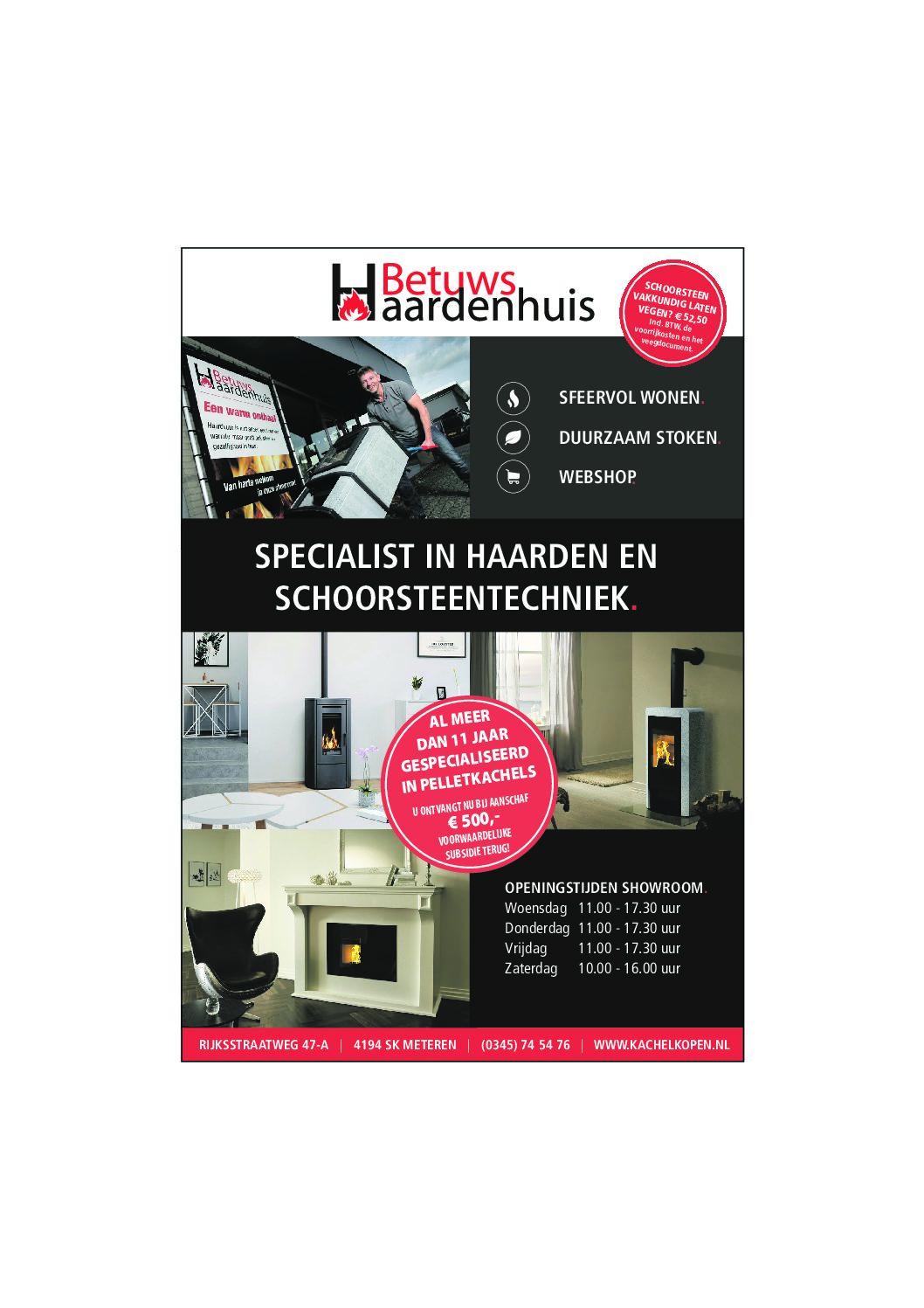 SDB.201902.Betuws Haarden A 1-4_PROEF (1)