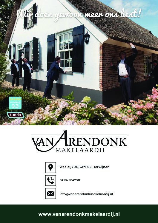 VanArendonkMakelaardij -105x148,5